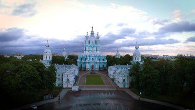 Достояние-России.jpg
