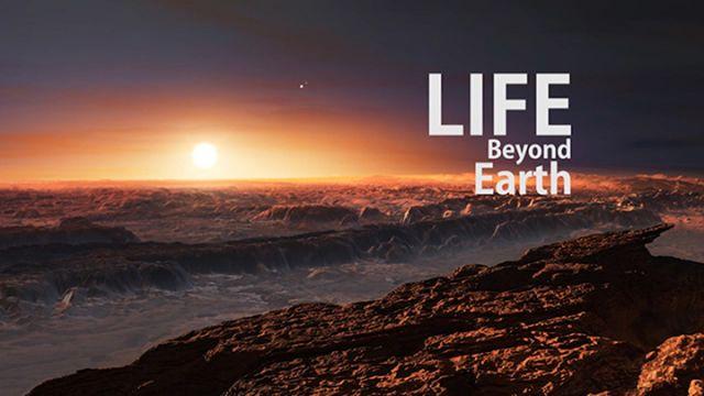 Жизнь-за-пределами-земли-WCM.jpg
