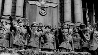 Коллаборационисты-Второй-мировой-войны.jpg