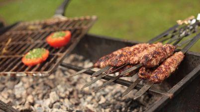 Огненная-еда.jpg