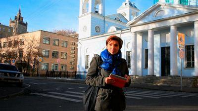 Пешком-по-Москве1.jpg