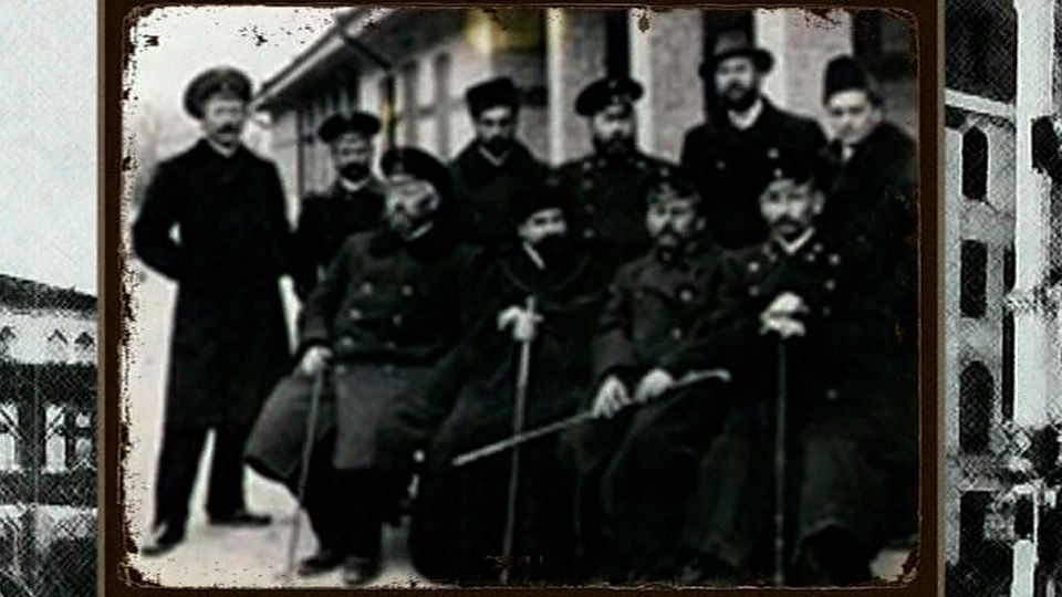 Россиийские-династии1.jpg