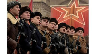 02-Red-Army.jpg