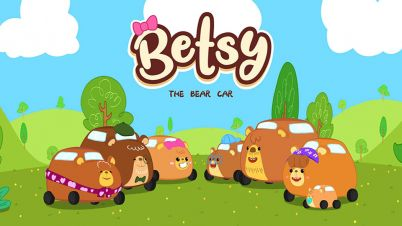 1-betsy-the-bear-car.jpg