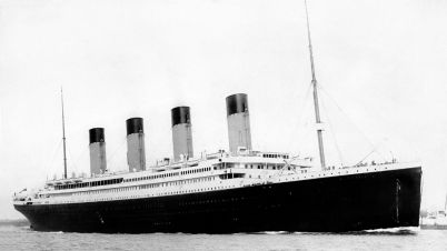 10-Mistakes-that-Sunk-the-Titanic.jpg