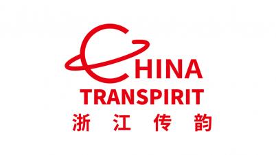 14.-LOGO-China-Transpirit-Language-Services-Co.png