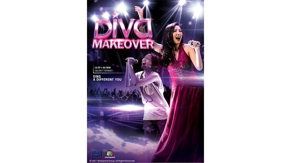 18-DIVA-MAKEOVER-1.jpg