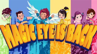 2-MAGIC-EYE-IS-BACK.jpg