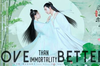 2.-Love-Better-Than-Immortality.jpg
