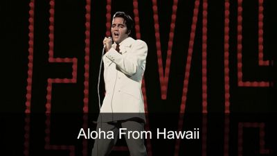 2020-WORLD-CONTENT-MARKET-Aloha-From-Hawaii-thumbnail-9-15-20.jpg