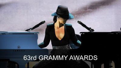 2020-WORLD-CONTENT-MARKET-Grammy-thumbnail-9-15-20.jpg