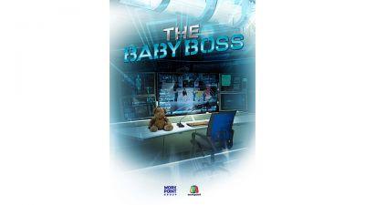28-THE-BABY-BOSS.jpg