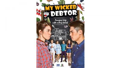 39-MY-WICKED-DEBTOR.jpg