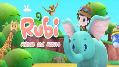 4-rubi-animals-and-nature.jpg