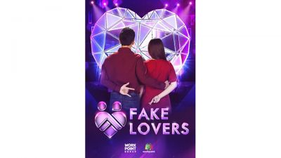 5-FAKE-LOVERS.jpg