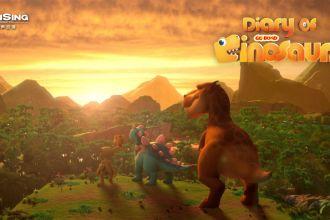 5.-Diary-of-Dinosaurs-2.jpg