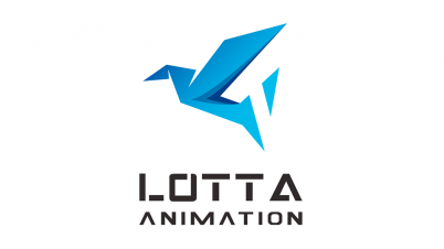 7.-Logo-Guangzhou-Lotta-Animation-Design-Co.png