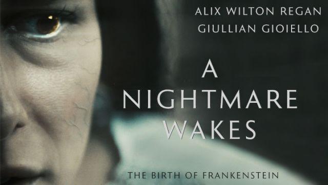 A-Nightmare-Wakes-720x405-1.jpg