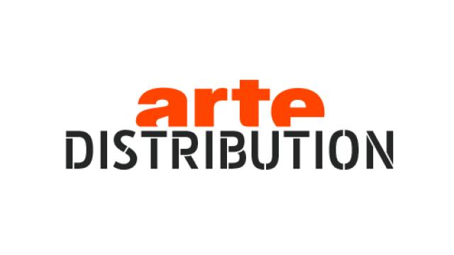 ARTE-Distrib.png