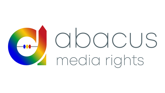Abacus-Media-Rights-logo.png
