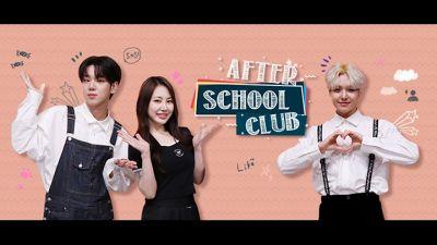 After-School-Club.jpg
