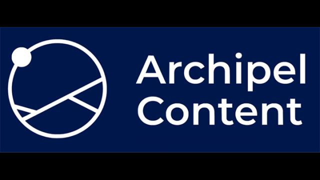 Archipel-Content-Company-Logo.png