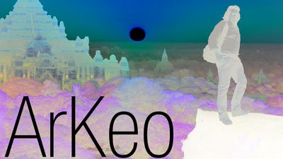 Arkeo.jpg