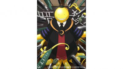 AssassinationClassroom_key.jpg