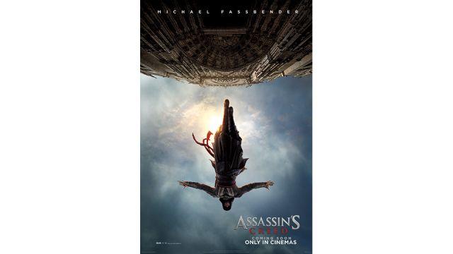 AssassinsCreed_Intl_1Sht_CampA_Final.jpg
