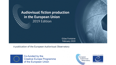 Audiovisual-fuction-production-in-the-European-Union.png