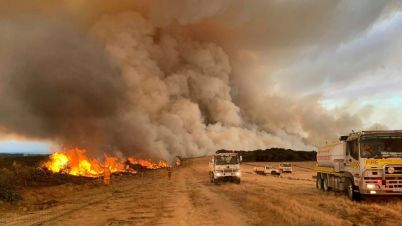 Australia-on-Fire-Climate-Emergency.jpg