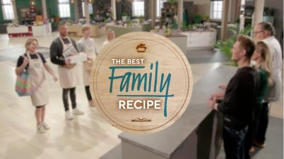 Best-Family-Recipe-1.jpg