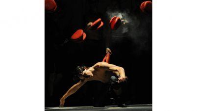 Boxe-Boxe-Brazil.jpg