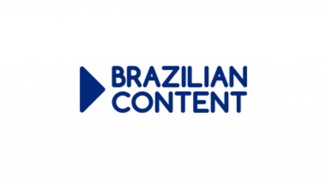 BrC_Logo-1.png
