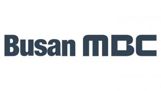BusanMBC_logo.png
