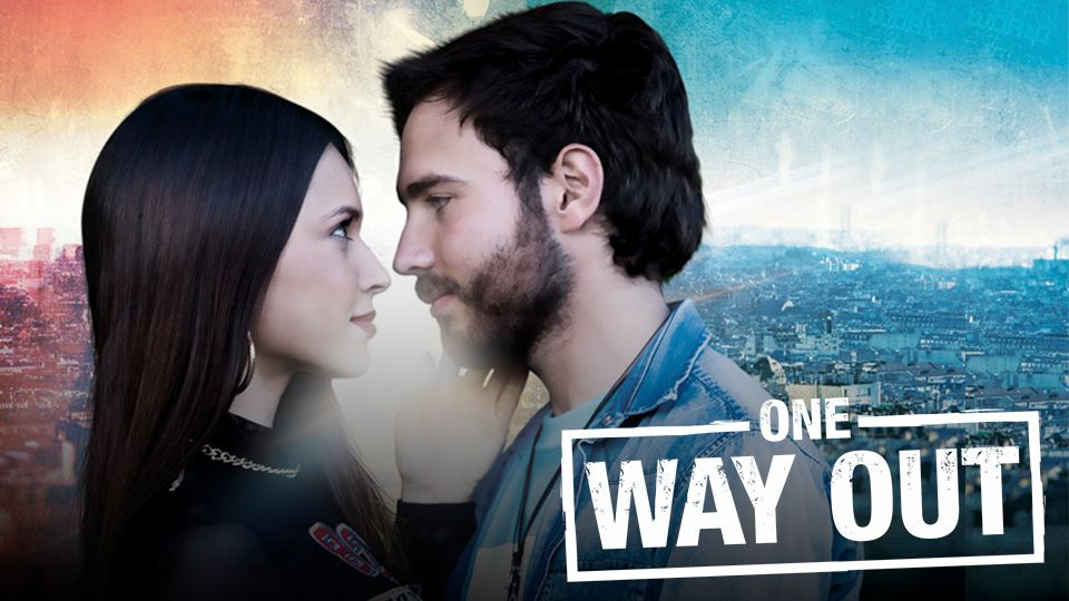 CARACOLTV-WCM-ONEWAY-OUT-960x540-1.jpg
