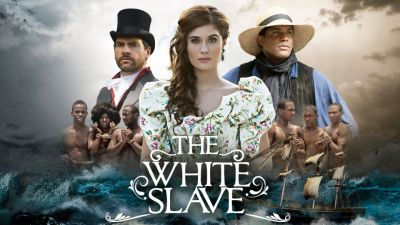 CARACOLTV-WCM-WHITE-SLAVE-960x540-1.jpg
