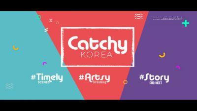 CATCHY-KOREA-1.jpg