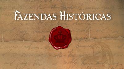 COVER-FAZENDAS.jpg