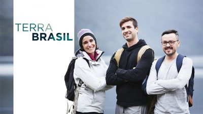 COVER-TERRA-BRASIL.jpg