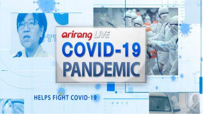 COVID-19-PANDEMIC.jpg