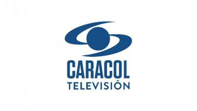 Caracol-television-logo.png