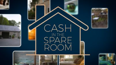 Cash-in-the-Spare-Room.jpg