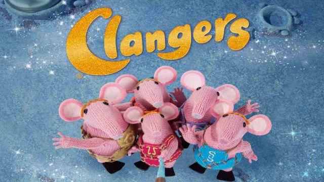 Clangers.jpg