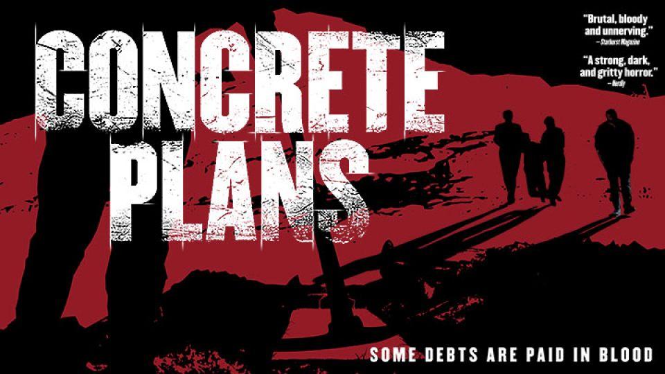 Concrete-Plans-720x405-1.jpg