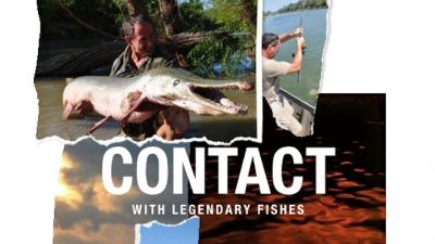 Contact-With-Legendary-Fishes.jpg