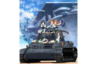Contents2-Girls-und-Panzer-new.jpg