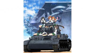 Contents2-Girls-und-Panzer-new.jpg