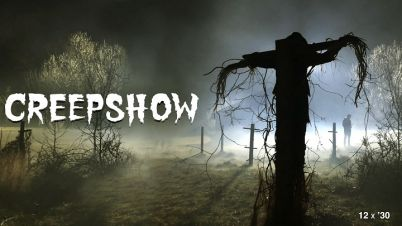 Creepshow_Poster_small.jpg