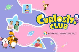 Curiosity-Club-Title.jpg